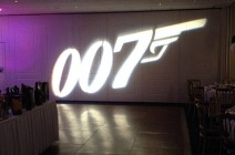 james-bond-theme-(7)